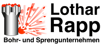 Lothar Rapp